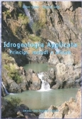 Idrogeologia Applicata